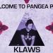 Claudiu/Klaws