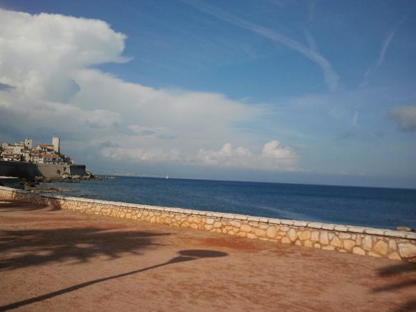 Le Vieil Antibes (2)