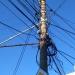 Les câbles