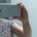 Selfie avec H&M