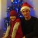 Noël 2014 (partagé)