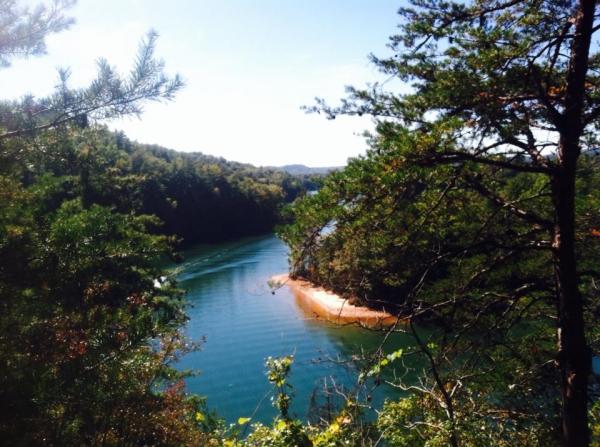 Hiking (Photos partagées)