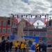 Le 133 ème Carnaval